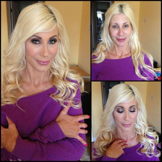 porn_stars_before_and_after_their_makeup_makeover_640_08