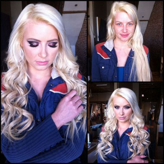 porn_stars_before_and_after_their_makeup_makeover_640_30