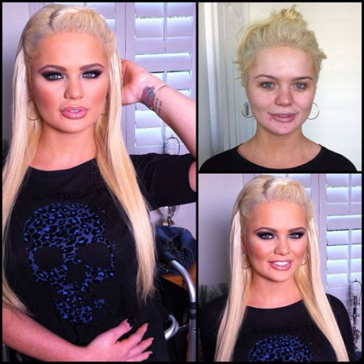 porn_stars_before_and_after_their_makeup_makeover_640_44