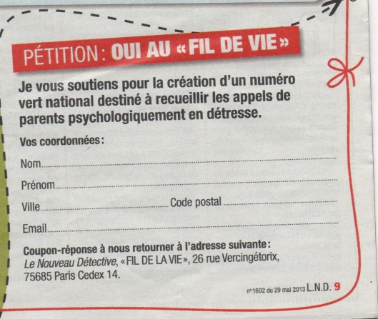 petitionfildevie