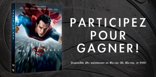 MOS-FR-DVD600